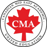 Canadian Mid – East Academic